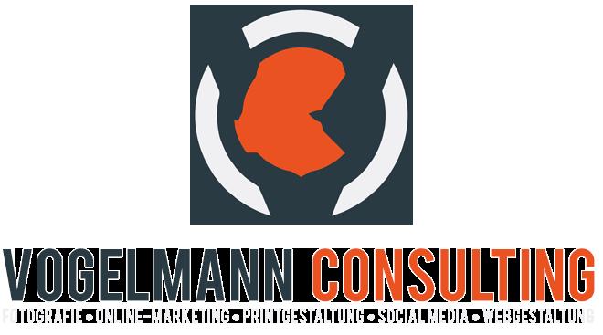 Internetagentur und Dienstleister für Webgesign, SEO Suchmaschinenoptimierung, Social Media, Online-Marketing und mehr