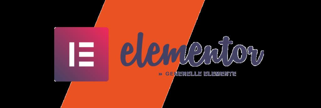 Elementor Slider Generelle Elemente Vogelmann Consulting - Internetagentur aus Gilching nähe München