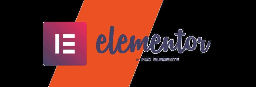 Elementor Slider Pro Elemente Vogelmann Consulting - Internetagentur aus Gilching nähe München