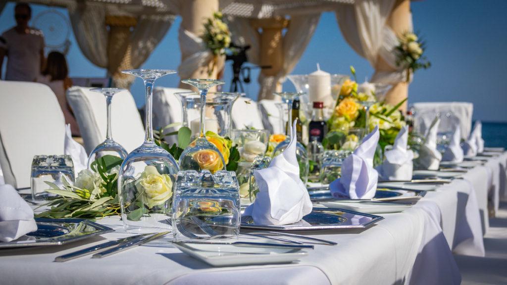 Bild Hochzeitsfotografie 1 Vogelmann Consulting - Internetagentur aus Gilching nähe München