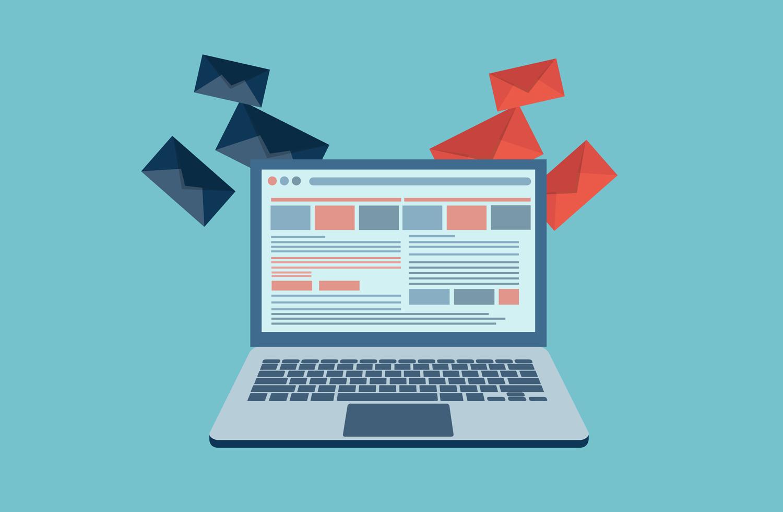 6 Tipps für erfolgreiches E-Mail Marketing