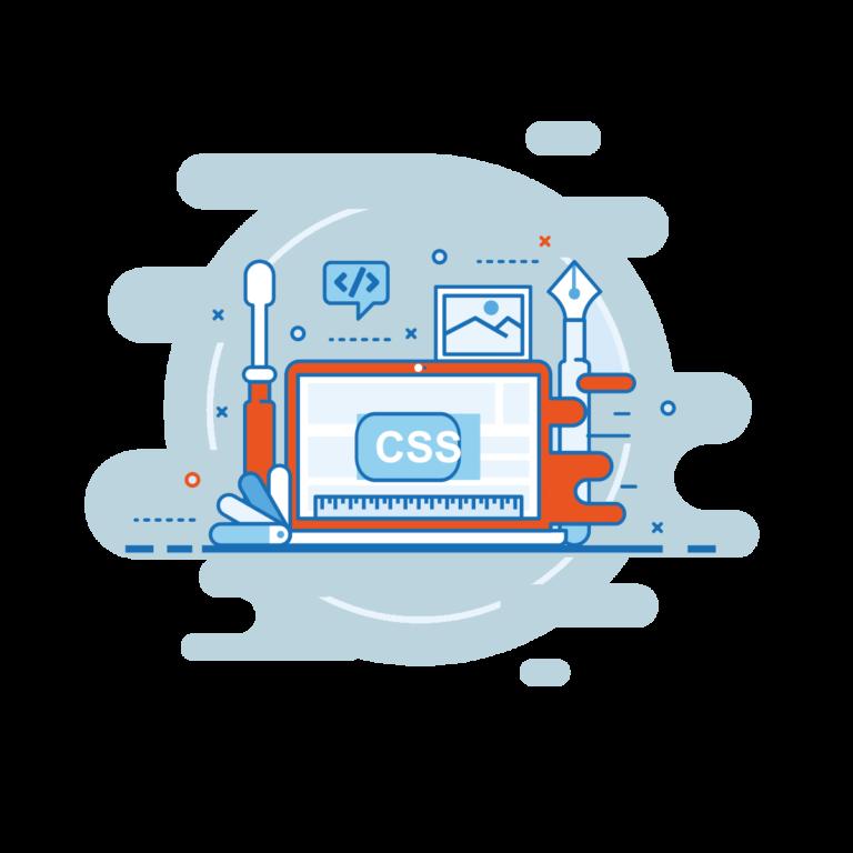 Internetagentur für Webdesign und Webgestaltung