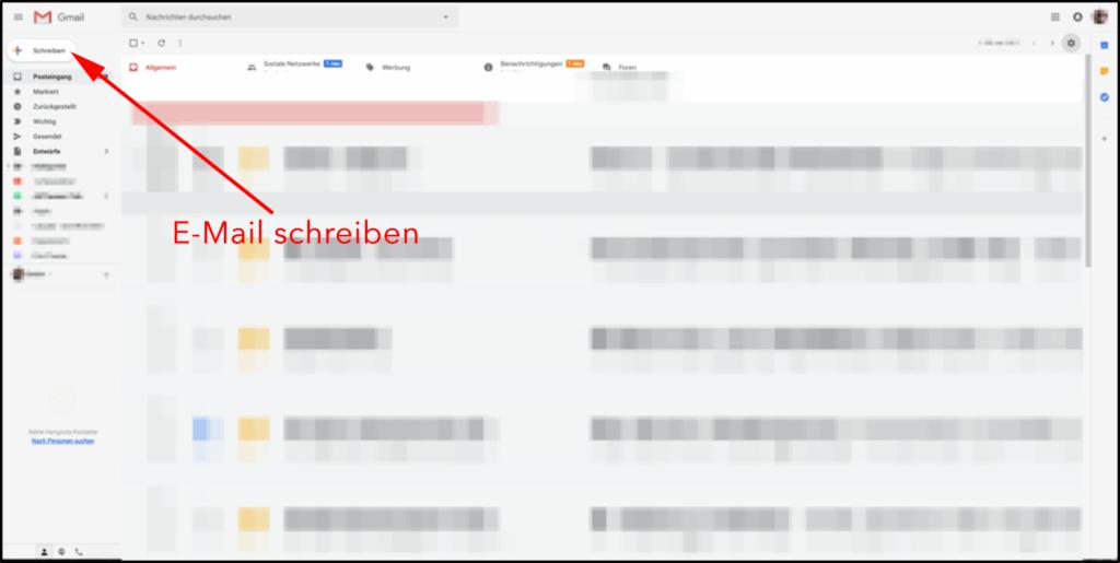 Screenshot 12 Vogelmann Consulting - Internetagentur aus Gilching nähe München
