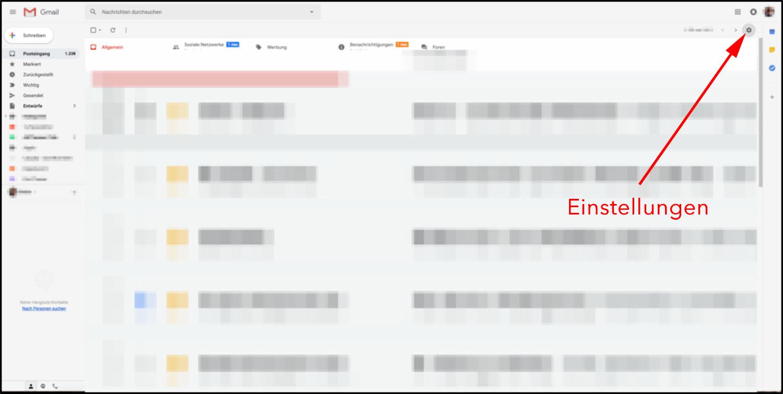 Screenshot 1 Vogelmann Consulting - Internetagentur aus Gilching nähe München