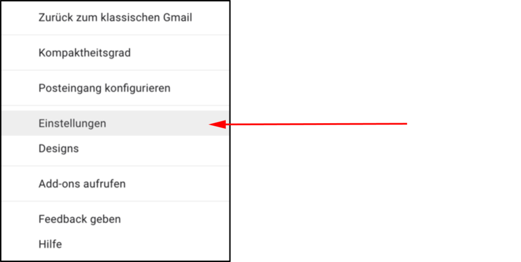 Screenshot 2 Vogelmann Consulting - Internetagentur aus Gilching nähe München