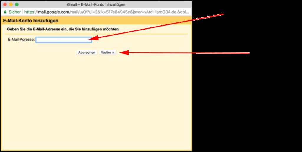 Screenshot 4 Vogelmann Consulting - Internetagentur aus Gilching nähe München