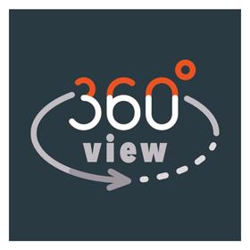 icon 360 1 Vogelmann Consulting - Internetagentur aus Gilching nähe München