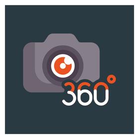 icon 360 6 Vogelmann Consulting - Internetagentur aus Gilching nähe München