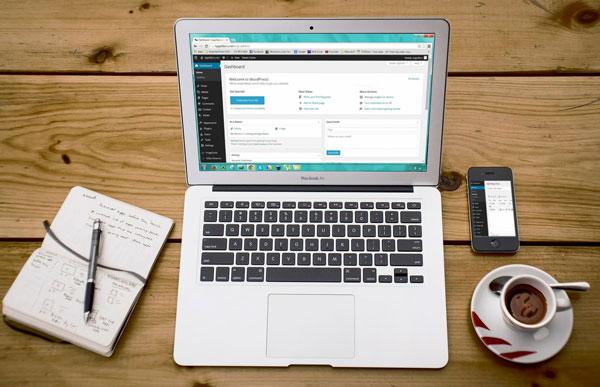 Blogbeitrag2 Vogelmann Consulting - Internetagentur aus Gilching nähe München