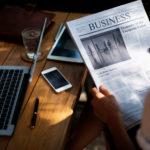 Pressemitteilungen für Unternehmen
