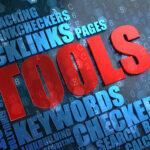 Linkaufbau – 5 Methoden Backlinks aufzubauen
