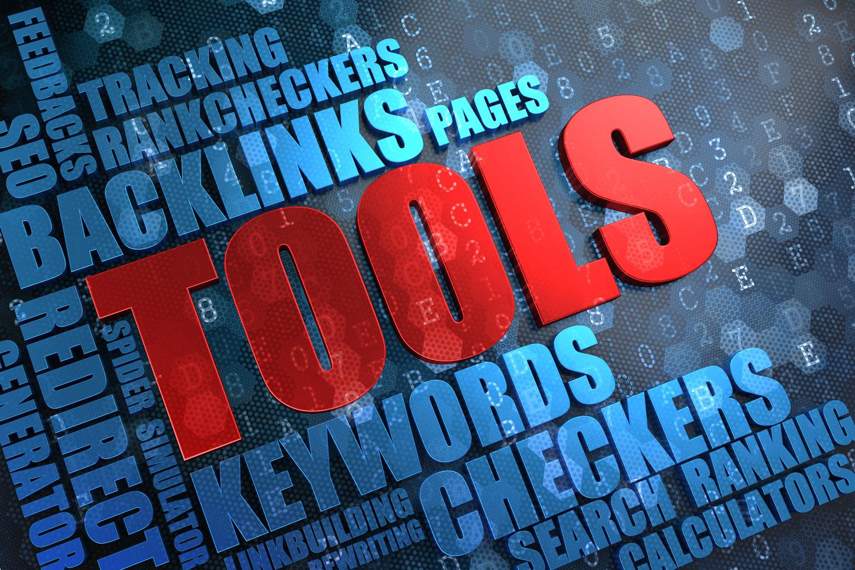 Read more about the article Linkaufbau – 5 Methoden Backlinks aufzubauen