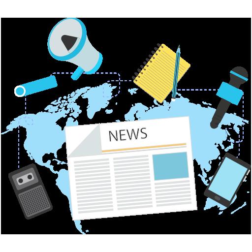 Presse News Vogelmann Consulting - Internetagentur aus Gilching nähe München
