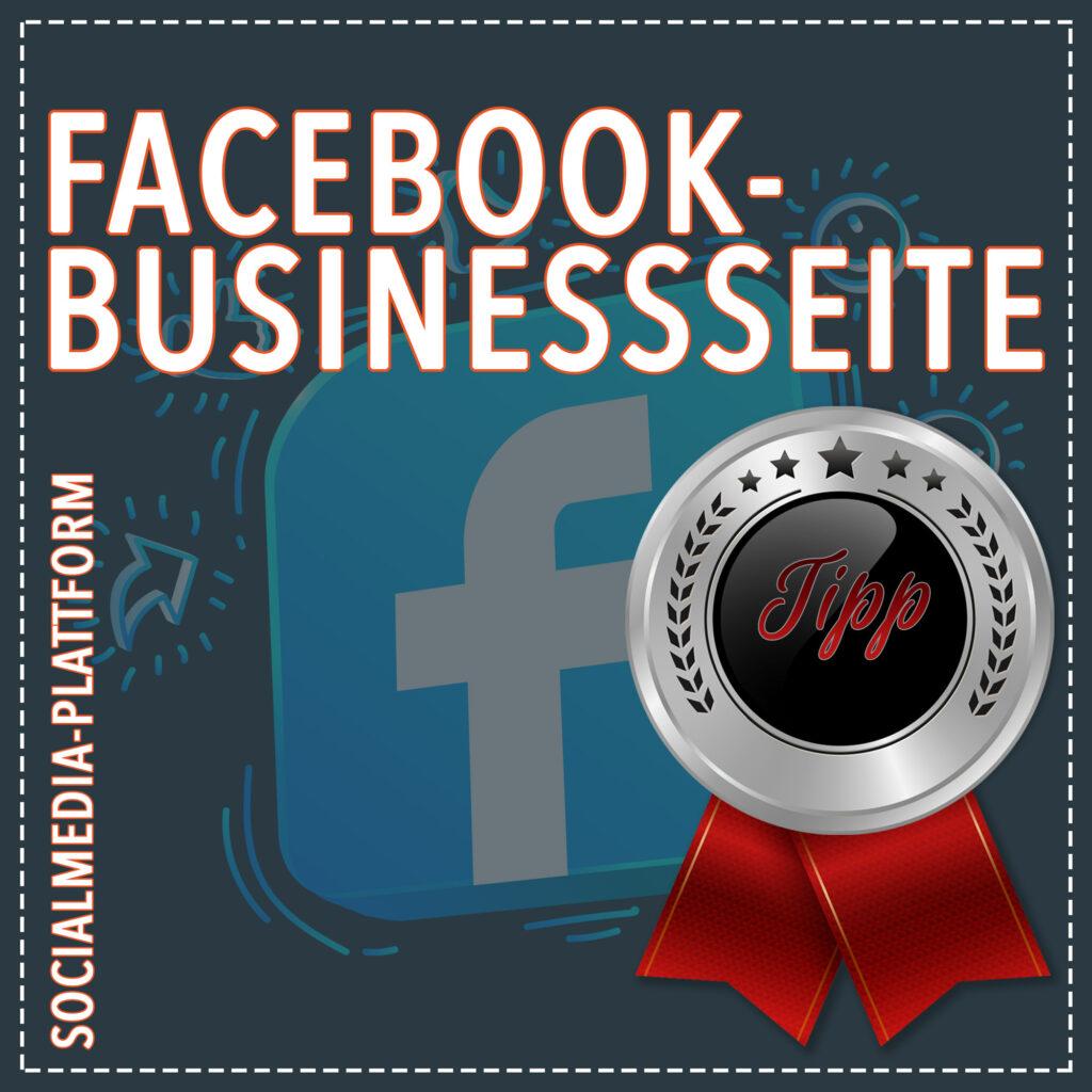 Facebook Businessseite Vogelmann Consulting - Internetagentur aus Gilching nähe München